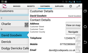 device-2013-01-29-160114